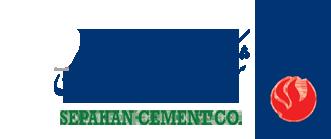 Sepahan-Cement-Logo